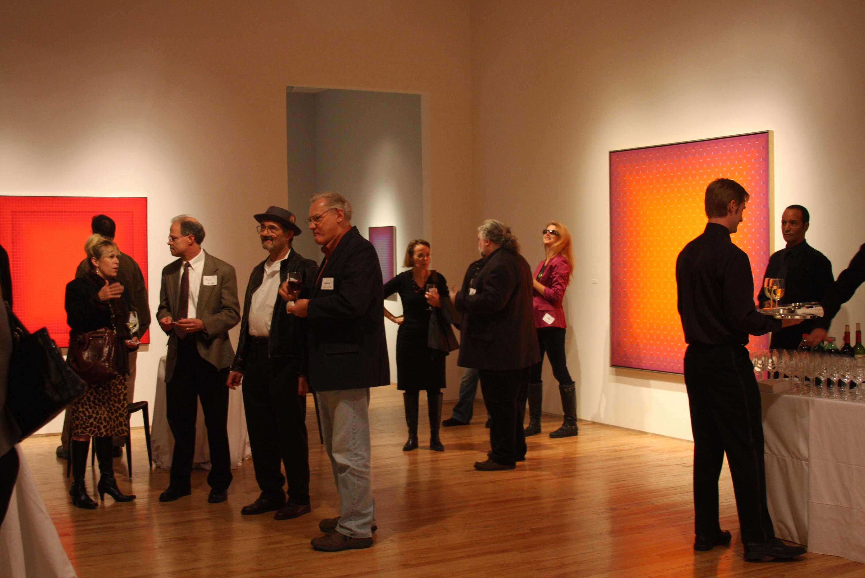 Art Galleries In Wisconsin